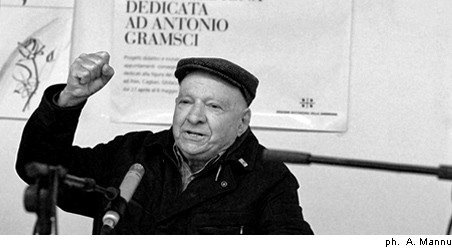 Peppino Marotto