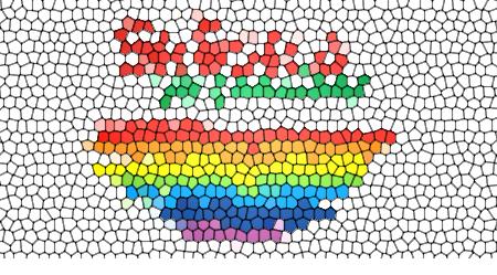 Il mosaico della sinistra, tessere sparse