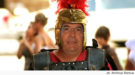 legionarius.jpg