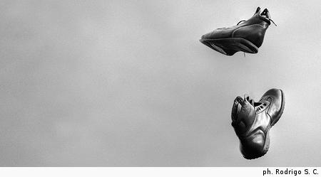 flyingshoes.jpg