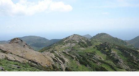 terraa1.jpg