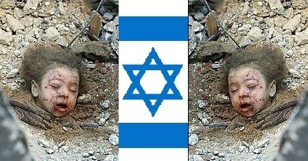 bandieraisraele.jpg