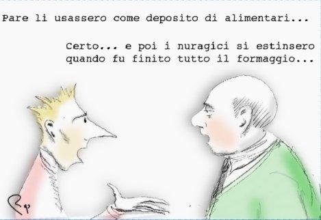 i_nuraghi_secondo-_il_presidente4.jpg