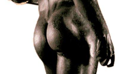 bronzi1.jpg