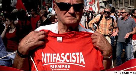 antifascista.jpg