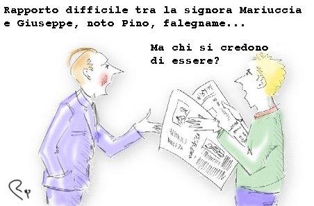 mariuccia11.jpg