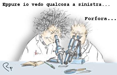 ricercatori.jpg