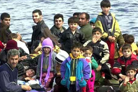immigrati-clandestini2.jpg