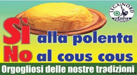 polenta.jpg