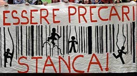 https://www.manifestosardo.org/wp-content/uploads/2009/09/precari.jpg