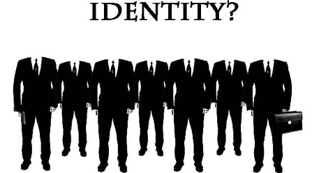 identity__by_fuckartletsdance.jpg