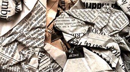 giornali-stracciati.jpg