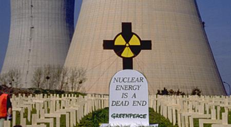 nucleare1.jpg