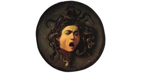 587px-Medusa_by_Carvaggio