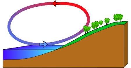 Diagrama_de_formacion_de_la_brisa-breeze