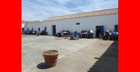 la foto da http://www.isoladeicassintegrati.com/?page_id=123