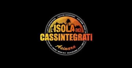 isola_dei_cassintegrati