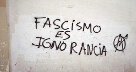 http://www.manifestosardo.org/wp-content/uploads/2012/03/piras.jpeg
