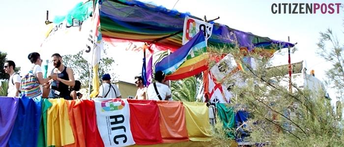 cagliari_gay_pride