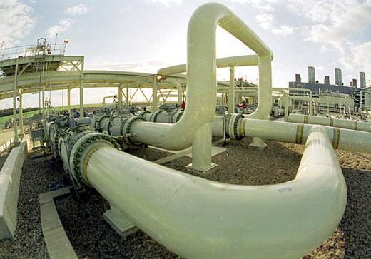 galsi-gasdotto