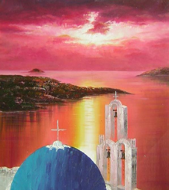 mediterraneo-rosa