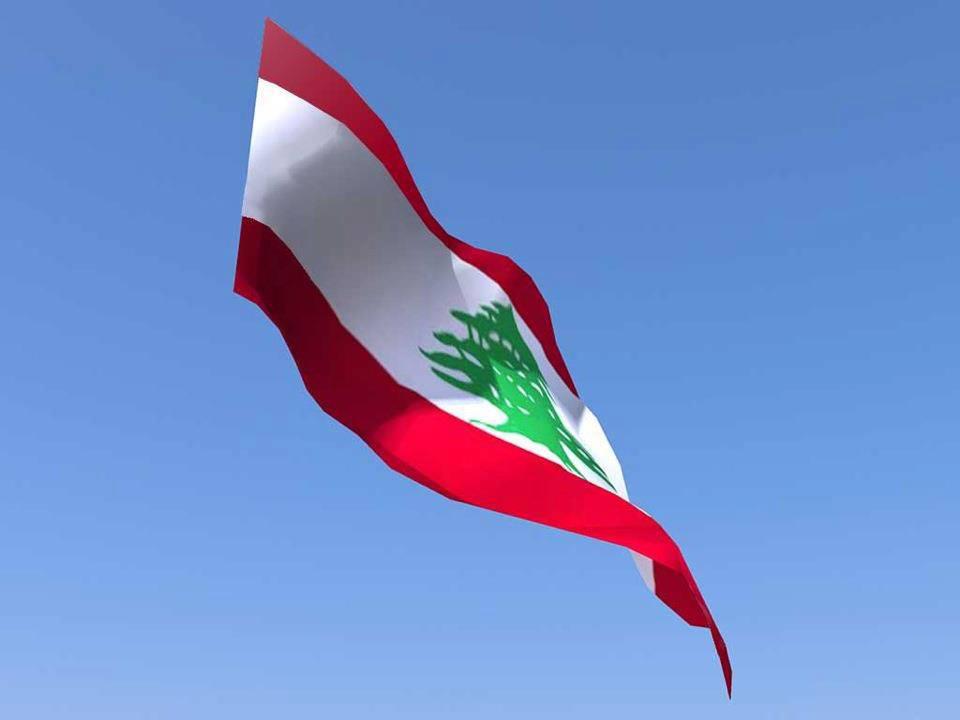 L'associazione culturale ''Sardegna Libano – Un ponte per il Mediterraneo''