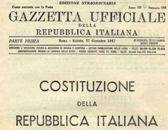 costituzione-della-repubblica-italiana-586x453