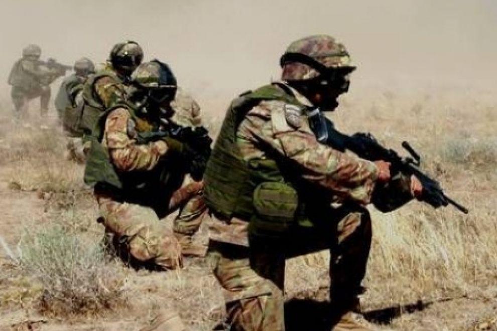 militari-italiani-afghanistan-120825174101_big