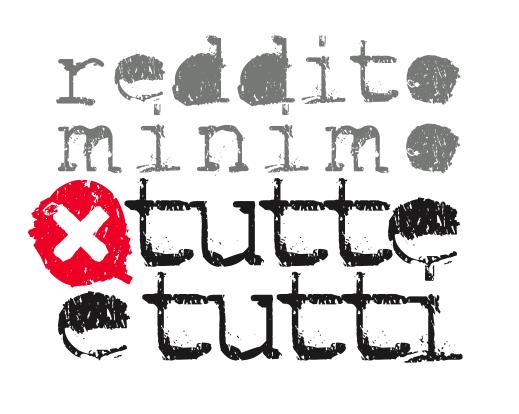 logo-reddito-minimo-garantito