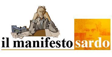 manifesto sardo