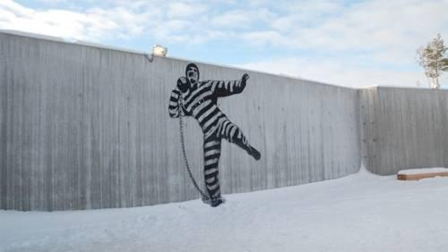 murales-alla-prigione-di-halden