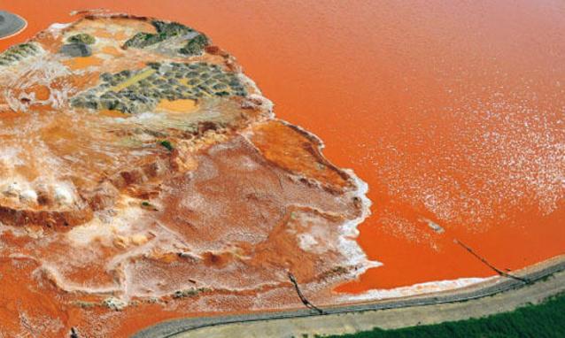 Emergenze-ambientali-allarme-fanghi-rossi-In-Ungheria-No-in-Sardegna_h_partb