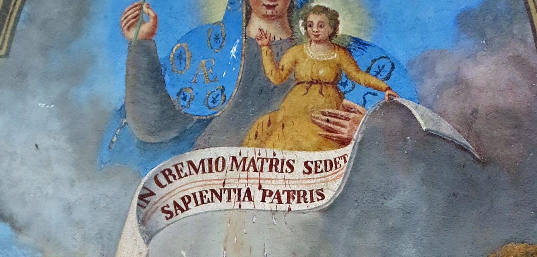 affresco 1856