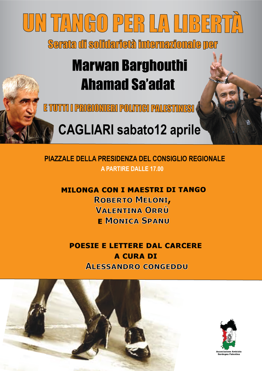 tango per la libertà_12 aprile 2014