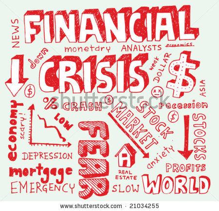 stock-vector-financial-crisis-doodle-21034255