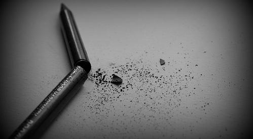 matita-spezzata