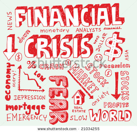 stock-vector-financial-crisis-doodle-21034255