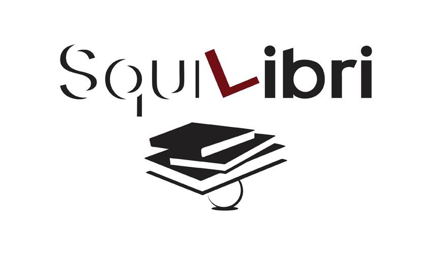 SquiLibri_WEB_definitivo