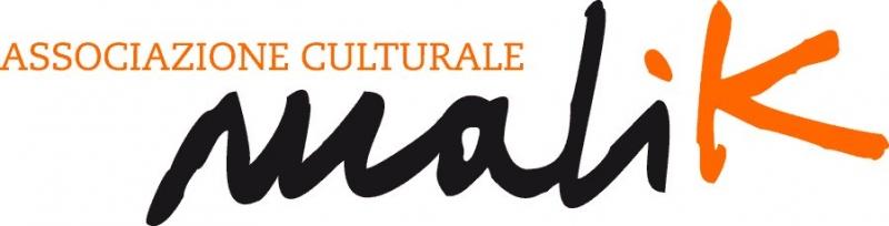 logo-malik
