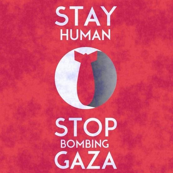 stop-bombing-gaza-555x555