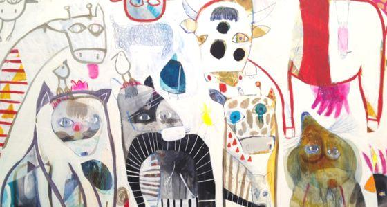 patterns-vivacissimi-nei-creativi-e-folli-dip-L-O3Nu07