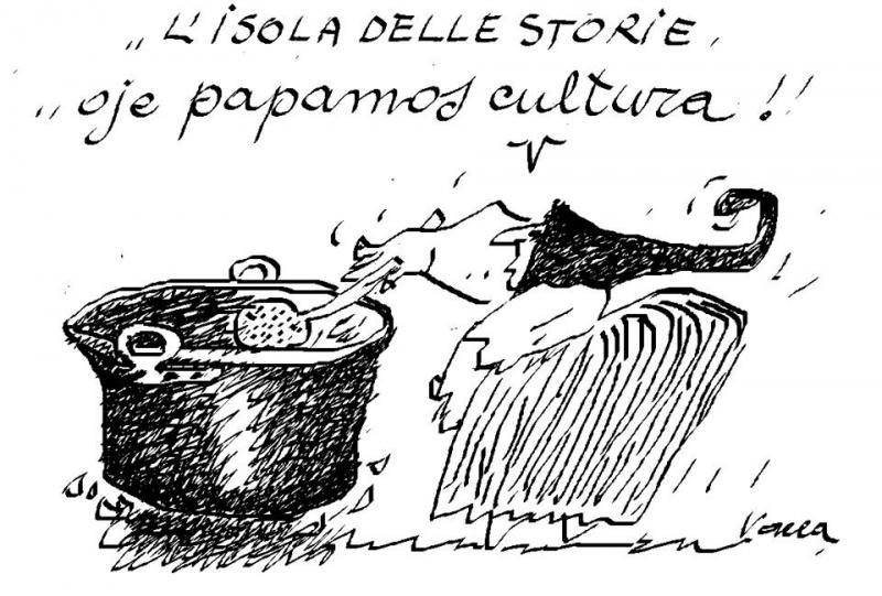 vignetta-lisola-delle-storie