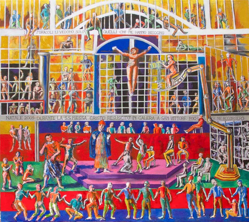 23.-Natale-al-carcere-di-San-Vittore-2011