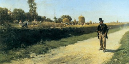 contadini_al_lavoro