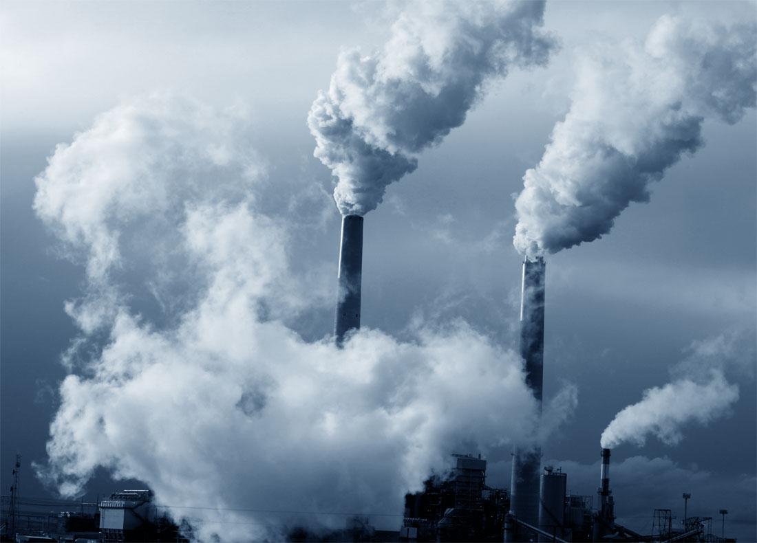 Inquinamento (1)