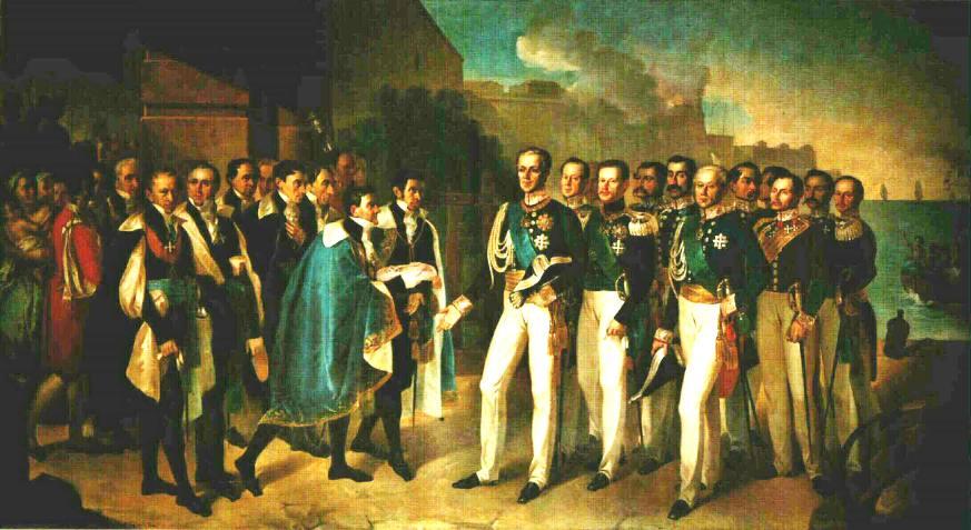 pers-carlo-alberto-1841