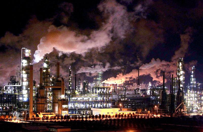 Inquinamento-mai-così-male-dati-allarmanti-e-mortalità-record