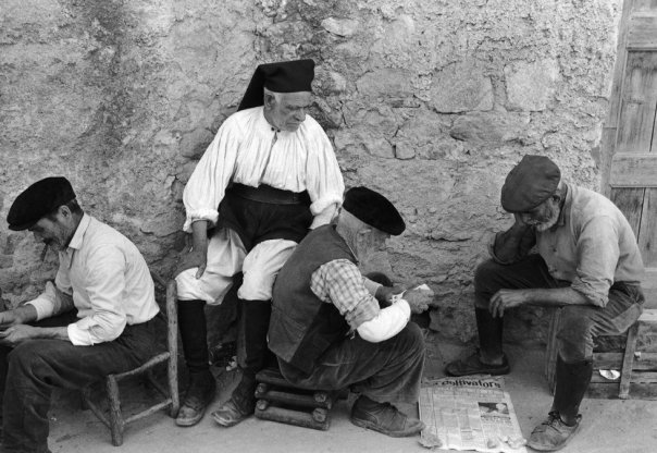 Sa_Berritta-Oliena_1962