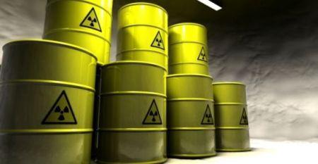gestione_scorie_nucleari_UE