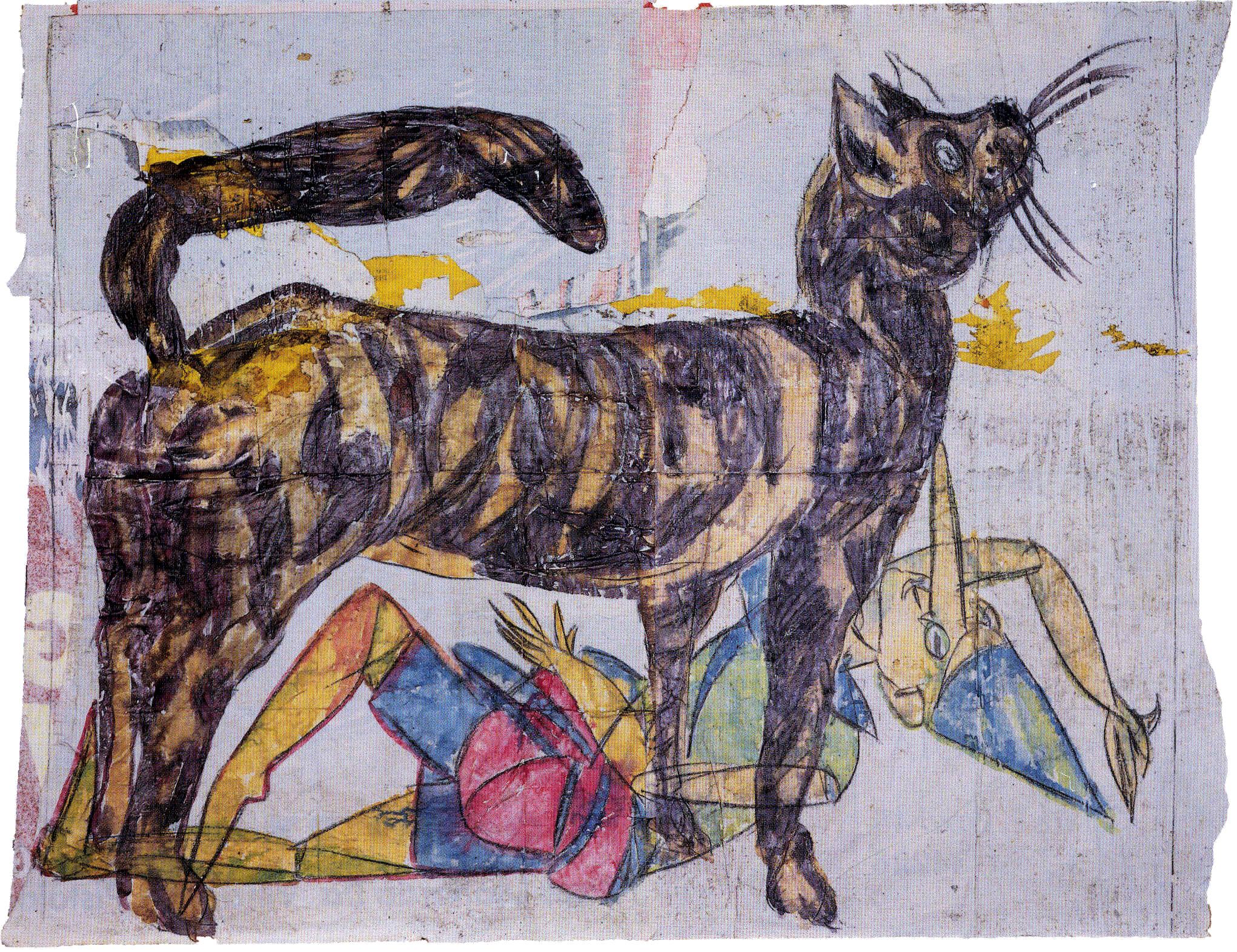 pinocchio-e-il-gatto